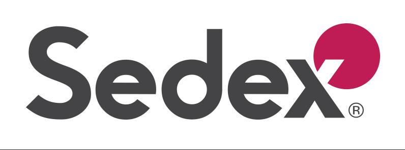 Sedex là gì ? Tư vấn Sedex - SMETA