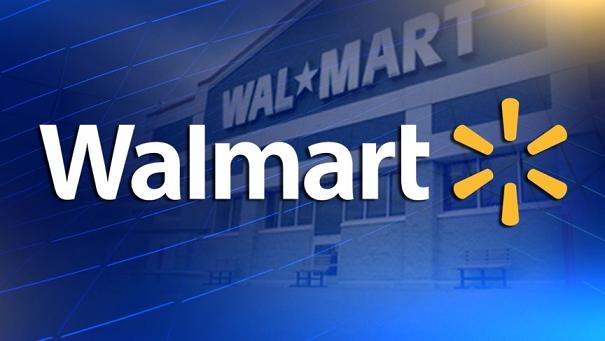 Đào tạo - Đánh Giá Walmart - Tiêu chuẩn dành cho nhà cung cấp