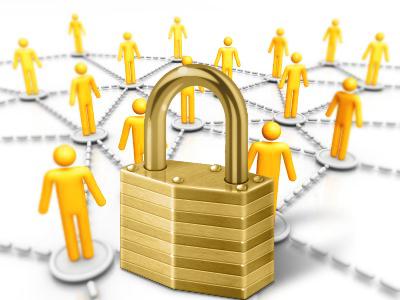 Bộ tiêu chuẩn ISO/IEC 27007 hệ thống quản lý an ninh thông tin