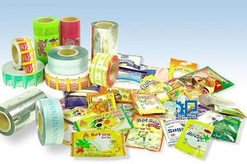 Nguy hại từ việc sử dụng nhựa tái chế dùng trong thực phẩm