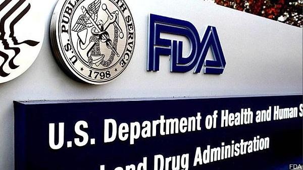 Giấy phép FDA là gì ? Cách xin giấy chứng nhận FDA Hoa Kỳ