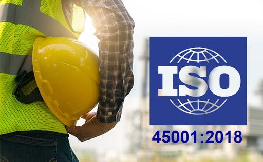 Tiêu chuẩn ISO 45001: Công cụ quản lý  An Toàn Sức khỏe và Nghề nghiệp
