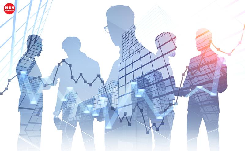 Khó khăn trong việc áp dụng tiêu chuẩn ISO 45001:2018 tại các doanh nghiệp Việt Nam