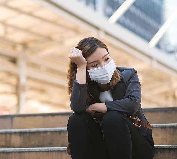 ISO 45003 giúp đảm bảo an toàn và sức khỏe tâm lý tại nơi làm việc