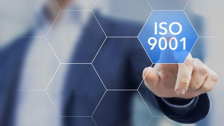 Tại sao tiêu chuẩn ISO 9001 không mang lại lợi ích cho doanh nghiệp?