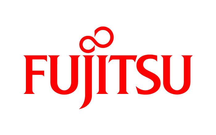 Fujitsu áp dụng tiêu chuẩn ISO 14001 tại các nhà máy