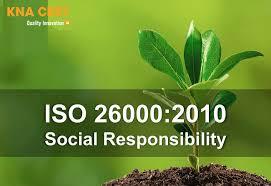 ISO 26000 - Chúng có hiệu quả và có thể đo lường được không?
