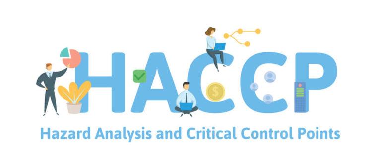 Người tiêu dùng có thể sử dụng HACCP như thế nào?