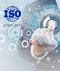 Sẵn sàng thực hiện đánh giá tiêu chuẩn ISO 27001 qua những bước đơn giản