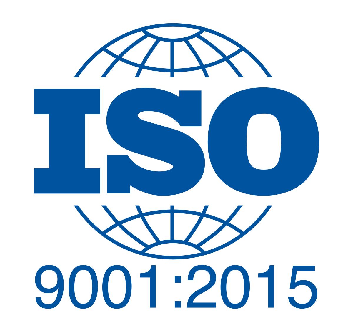 Sở Tài chính, Sở Kế hoạch và Đầu tư ứng dụng hiệu quả tiêu chuẩn ISO 9001 trong CCHC